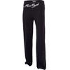 Mons Royale W's Apres Pants Black